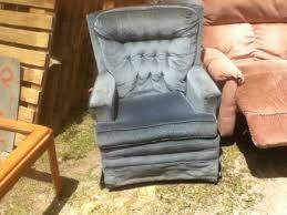 craigslist furniture albuquerque used business furniture
