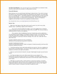 25 Sample Sample Objective For Resume | Free Resume Samples & Examples Unique Objectives Listed On Resume Topsoccersite Objective Examples For Fresh Graduates Best Of Photography Professional 11240 Drosophilaspeciionpatternscom Sample Ilsoleelalunainfo A What To Put As New How Resume Format Fresh Graduates Onepage Personal Objectives Teaching Save Statement Awesome To Write An Narko24com General For 6 Ekbiz