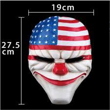 Halloween Resurrection Maske by Online Get Cheap Masque Resine Aliexpress Com Alibaba Group
