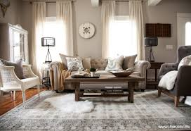 Raymour And Flanigan Leather Living Room Sets by Sofa Contemporary Raymour Flanigan Living Room Sets Awesome