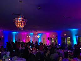 Uplighting Rental Uplights South Florida Monogram Lighting Rentals