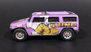 2002 Maisto Ultimate Marvel Thing Hummer H2 Purple Die Cast Toy ... Dales Auto Sales Used Cars Boise Idaho 2003 Ford F150 Garden Lease Specials In Nampa Kendall At The Center Mall 24 Hour Towing Car Meridian Nesmith Vintage Yatming White Exxon Semi Oil Gasoline Tanker Truck Diecast Breakfast Burrito Food Truck Opens Local News Salon Wash City Facebook 106 Photos Dennis Dillon Gmc A New Vehicle Dealership Under Stars Trash Tasure The Events Trucks For Sale In Suv Summit Motors 1955 Chevy Raffle Rescue Mission Ministries Chad Valley Diecast 25 Pack Exclusively On Sunday Motoringmalaysia Happenings Battle Of Clubs 2017 Goodyear