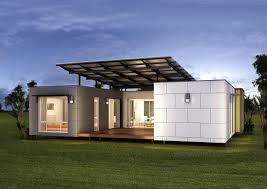 Manufactured Homes With Prices Perfect Modular Home House Plan