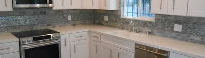 home solutions construction roseville ca us 95678