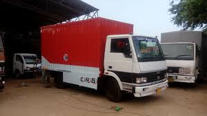 Nirankari Body Works Photos, Palam Vihar, Gurgaon- Pictures & Images ... Custom Body Trucks Tif Group National Truck Maker Photos Transport Nagar Meerut Pictures Utility Bodies Alburque New Mexico Clark Rajesh Sharma Builder East Punjabi Bagh Delhincr Food Truck Manufacturers Saint Automotive Designers Amar Mani Majra Tipper Manufacturers In Bodies Parts And Accsories Transit Dump Itallations Sun Coast Trailers Loadmaster Steel Thompson Of Carlow Archives Warren Trailer Llc Welcome To Ironside Khan Body Bajghera Delhi