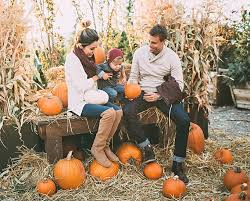 Southern Ohio Pumpkin Patches by Family Pumpkin Patch Hello Fashion Blog Photo Ideas Pinterest