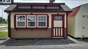 Tuff Shed Plans Download by Home Hardware Garden Shed Plans Home Plan
