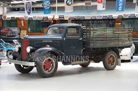 Sold: Dodge 1.5 Tonne Truck (Project) Auctions - Lot 19 - Shannons 1938 Dodge Fire Truck On Display Was This Flickr T V Wseries Wikipedia Dodge Canopy 2114px Image 1 Pickup Hot Rod 360 View Of Airflow Tank 3d Model Hum3d Store File1939 Texaco Tanker Truckjpg Wikimedia Commons Old Trucks For Sale In Pa Best Of Custom 1948 Powerwagon Mhphotos Classiccarscom Cc1021940 Sold 15 Tonne Project Auctions Lot 19 Shannons Dodge Pickup Truck Max