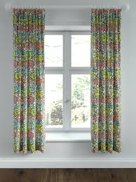 Faux Silk Eyelet Curtains by Curtains Fully Lined Curtains Beautiful Silver Silk Curtains