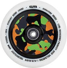 Elite Air Ride Camo Wheel 110 White | Gizmania Camo Wheels Youtube New 2018 Kawasaki Klx 250 Motorcycles In Rock Falls Il Polaris Tires From Side By Stuff Star Rims And Side Steps Vista Print Liquid Carbon Black Or Tan Tacoma World Awesome Lifted Dodge Truck Off Road Bmw M6 Gran Coupe Gets A Camo Wrap Aftermarket Upgrades Chevy Rocky Ridge Trucks Gentilini Chevrolet Woodbine Nj Camouflage Novitec Torado Lamborghini Aventador Sv On Vossen Forged Trophy Woodland Monster Livery Gta5modscom Matte Gray Vinyl Full Car Wrapping Foil