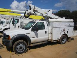 2007 FORD F550 XL BUCKET TRUCK, VIN/SN:1FDAF57PX7EB27477 - 4X4, V8 ... 2003 Ford F450 Bucket Truck Vinsn1fdxf45fea63293 73l Boom For Sale 11854 2007 Ford F550 Altec At37g 42 Bucket Truck For Sale Youtube Used 2006 In Az 2295 Mmi Services Fileford Bucket Truck 3985766194jpg Wikimedia Commons 2001 Boom Deal Used 2005 Sale 529042 F650 Telsta T40c Cable Placing Placer Diesel 2008 Item K7911 Sold June 1 Vehi