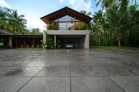 103 A Parallel Architecture This Home In Kerala Is Modern Take On The State S Indigenous Rchitecture Rchitectural Digest India