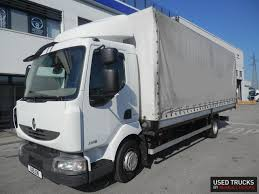 Light Commercial Vehicle Renault Trucks Midlum Euro 5 | Used Trucks ... Used Curtain Side Trucks For Sale Uk Second Hand Commercial Buy 2012 Man Tgm 6571 Compare Diesel Trucks Sale Concrete Mixer Truck Values On The Up In Usa Heavy Vehicles Truck Dealership Ca Nv Az Dealer Dropin Thomas Hardie Middlewich Cheshire Semi Tractor Call 888 The Total Guide Getting Started With Mediumduty Isuzu Tgx 26540 Xl Cab At Penske New