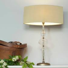 Punched Tin Lamp Shades Uk by Elegant Bargain Lamp Shades 17 About Remodel Punched Tin Lamp
