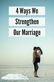4 Ways We Strengthen Our Marriage A Date Night In Box Review