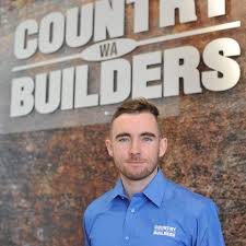 100 Wacountrybuilders Kieran Quinn WA Country Builders Home Facebook