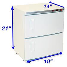 Uv Sterilizer Cabinet Uk by Towel Cabinet Towel Cabinet Autoklave Nilo 60 L Double
