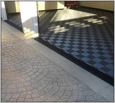schluter transition carpet to tile carpet to tile transition