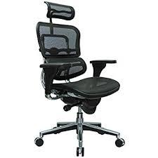 Aeron Chair Alternative Reddit by Amazon Com Herman Miller Aeron Executive Office Chair Size B