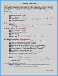 Sample Resume Format For Teachers Doc Valid What To Put Your New ... Sample Resume Format For Fresh Graduates Twopage 005 Template Ideas Substitute Teacher Resume Example For Amazing Cover Letter And A Teachers Best 30 Primary India Assistant Writing Tips Genius Guide 20 Examples Teaching Jobs By Real People Social Studies Teacher Sample Entry Level Job Professional