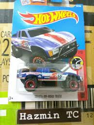 Hot Wheels HW Toyota Off-Road Truck ( (end 4/9/2019 1:15 AM) 2018 Toyota Tacoma Trd Offroad Review An Apocalypseproof Pickup New Tacoma Offrd Off Road For Sale Amarillo Tx 2017 Pro Motor Trend Canada Hilux Ssrg 30 Td Ltd Edition Off Road Truck Modified Nicely Double Cab 5 Bed V6 4x4 1985 On Obstacle Course Southington Offroad Youtube Baja Truck Hot Wheels Wiki Fandom Powered By Wikia Preowned 2016 Tundra Sr5 Tss 2wd Crew In Gloucester The Best Overall 2015 Reviews And Rating Used