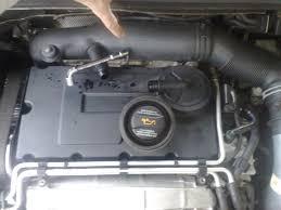 tutoriel changement des bougies de préchauffage moteur 2 0 tdi bkd