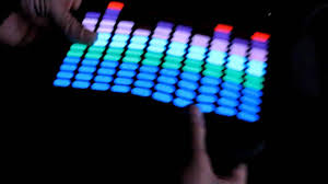 La Tee Da Lamps Ebay by Sound Activated Led El T Shirts Unisex Youtube