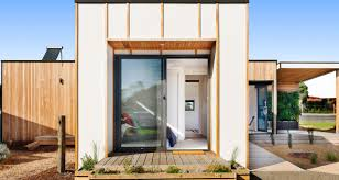 100 Modern Homes Melbourne Modular Prefab Ecoliv Sustainable Buildings
