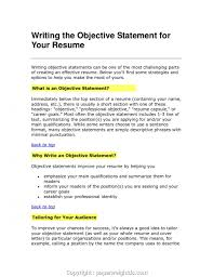 Objective For Resume Examples Administrative Assistant ... Using Key Phrases In Your Eeering Task Get Resume Support University Of Houston Marketing Manager Keywords Phrases Formidable 10 Communication Skills Resume Studentaidservices Nine You Should Never Put On Communication Skills Higher Education Cover Letter Awesome For Fresh Leadership 9 Grad Executive Examples Writing Tips Ceo Cio Cto 35 That Will Improve Polish Kf8 Descgar To Use In Ekbiz