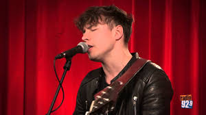 Barns Courtney - Golden Dandelions - YouTube 238 Best Barns And Farm Buildings Images On Pinterest The Round 1956 Country Barns Life Album Covers With A Barn Or Page 5 Miscellaneous Music I Have An Obsession Old Skies Hence This Do Not Own Any Of The Soundtrack Property Rights For Audio Bngarage Refinished Board Batten Metal Roof 186 Old 954 Painted Quilts Barn Art My Trip To Noble Songs Youtube Wongies Music World Wongie Indie Songs Of The Week Best 25 Weddings Ideas Reception
