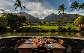 100 Truck For Sale On Maui Hawaii 5 Fantastic New Restaurants