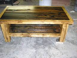 81 best reclaimed wood projects images on pinterest reclaimed