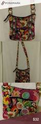 the 25 best crossover bags ideas on pinterest crossover purse