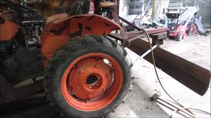 Kubota Tractor Gets Junk Yard China Tires/rims Drilled To Fit ... Big Barn Harleydavidson 2302 Columbus Avenue Anderson In Remax Real Estate Solutions Fort Kent Tire Marshalling Area Finished My Lakeland Now 1981 Cx500 Custom For Sale 711 Original Miles Original Title 765 6423395 Barn Tour Summer 2016 Youtube All Weather 82019 Car Release Specs Price Sizes Kubota Tractor Gets Junk Yard China Tiresrims Drilled To Fit Coolest Find Survivor Ever Mint 1971 Dodge Charger Se Hot New England Zen The 2013 Pettengill Vintage Bazaar Motorcycle Show
