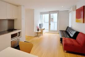 View Bedroom Apartments In Melbourne Beautiful Home Design Fancy