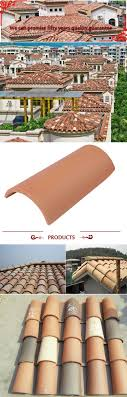 clay roof tiles kerala price apex tile guard colours paint home