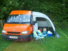 Ford Transit Forum • View Topic - Camper Van Awning Rail Quired For Attaching Awnings Or Sunshades 2m X 25m Van Pull Out For Heavy Duty Roof Racks Tents Astrosafaricom Show Me Your Awnings Page 3 All About Restaurant Mark Camper Archives Inteeconz Vw T25 T3 Vanagon Arb 2500mm X With Cvc Fitting Kit Outwell Touring Tent Youtube Choosing An Awning Sprinter Adventure Vans It Blog Chrissmith Wanted The Perfect Camper Van Wild About Scotland Kiravans Barn Door T5 Even More