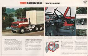 1974 GMC 9500 Truck Brochure 1974 Gmc Truck For Sale Classiccarscom Cc1133143 Super Custom Pickup Pinterest Your Ride Chevy K5 Blazer 9500 Brochure Sierra 3500 1055px Image 8 Pickup Suburban Jimmy Van Factory Shop Service Manual Indianapolis 500 Official Trucks Special Editions 741984 All Original 1500 By Roaklin On Deviantart Chevrolet Ck Wikipedia Feature Sierra 2500 Camper Classic Cars Stepside 1979 Corvette C3 Flickr Gmc Best Of Full Cversions From An Every Day To