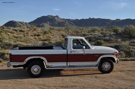 1985 Ford F250 XL Review | RNR Automotive Blog Riser 1518 Ford F15072018 F2f350 Super Duty Cab 4inch Amazoncom Amp Research 7510501a Powerstep Running Board Automotive 201718 F150 Raptor Led Area Premium Lights For Sale Screw Raptor Boards Houston Tx Driver Assist 2017 Technologies Youtube King Ranch Truck Enthusiasts Forums Iboard Side Steps F 234561947fotrucknosrunningboardsvery Oem 2015 Chrome Plated 6 Crew Cab T Bestop Powerboard For 0414 Supercrew Aries Ridgestep Install 85 On Blacked Out With Grille Guard Topperking
