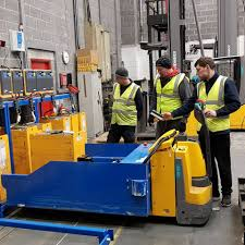 Onsite Forklift Truck Training - Home | Facebook Rtitb Approved Forklift Traing Courses Uk Industries Cerfication In Calgary Milton Keynes Indiana Operator 101 Tynan Equipment Co Truck Sivatech Aylesbury Buckinghamshire Systems Train The Trainer And Bok Operators Kishwaukee College Liverpool St Helens Widnes Youtube Translift Bendi Driver Ltd Bdt Checklist Caddy Refill Pack Liftow Toyota Dealer Lift