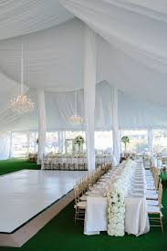 Trending 20 Tented Wedding Reception Ideas Youll Love