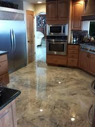 Flooring Info DIY Countertop Bar Top And Epoxy