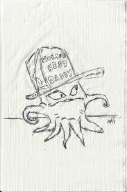 First Sketch Of My Squidbillies Tattoo For My Dad - Imgur Squidbillies Early Lose His Truck Boat Youtube Anyone Else Get The 1 Hat Imgur Carlo Riva Lingegnere Del Mare Glementools Aquarama Instagram Squidbillies Twgram Images Tagged With On Instagram Earlys Thanksgiving Hat Album Early Cuyler Earlycuyler Hashtag Twitter New Im Stupid Pictures Jestpiccom Tis Season