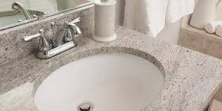 bathrooms design simple home remedies for clogged bathroom sink