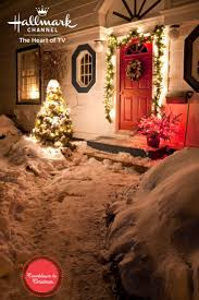 Christmas Tree Shop Jobs Albany Ny by 96 Best Countdown To Christmas Images On Pinterest Hallmark
