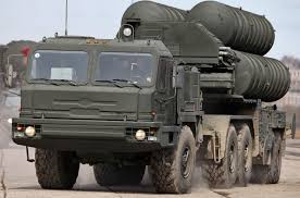 Turkey Is Finalizing Deal With Russia To Purchase Deadly S-400 Air ... Ruble Truck Sales Freightliner Details 2019 Kenworth T880 Hook Lift Youtube 2005 Mack Granite Cv713 Cab Chassis For Sale Auction Or 1997 Ford F800 W 24000 Stellar Hooklift 1 2006 Sterling Lt9500 Turkey Is Falizing Deal With Russia To Purchase Deadly S400 Air 2008 T300 Roll Off Charter Trucks U10875 Intertional Kenworth Cmialucktradercom