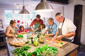 stages de cuisine en famille entre amis stages cuisine plantes sauvages 02