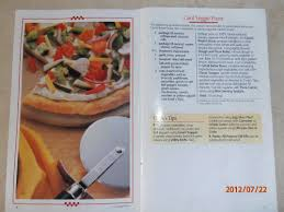 Pampered Chef Easy Accent Decorator Uk by 1000 Images About Pampered Chef Recipes On Pinterest Pizzas