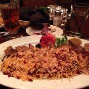 persian room 412 photos 667 reviews middle eastern 17040 n