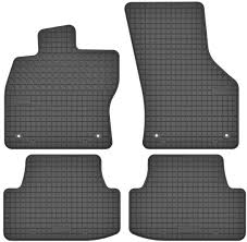 Autozone Floor Mats For Trucks Civic Tan Floor Liner Rubber Mats For ... Rubber Queen 70901 Truck 1st Row Black Floor Mats Custom For Trucks Best Image Kusaboshicom Armor All 78990 Full Coverage Heavy Duty Weatherboots Plush Covercraft Dodge Ram 2500 With Eagle Ram Promaster Inlad Buy Oxgord Fmpv02bgy Diamond Style 2nd Gray Amazoncom Motor Trend 4pc Car Set Tortoise Luxury 1948 Willys Jeep Pickup Moulded Cheap Find Deals On Line At 3d Maxpider Fast Shipping Partcatalog